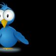 Bei Twitter gehen die Meinungen weit auseinander…. Der Eine hält es für totalen Schwachsinn, der Andere ist begeistert von Twitter. Ich selbst habe Twitter erst Anfang des Jahres kennengelernt und […]