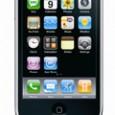 Einem Artikel, den ich eben gelesen habe, habe ich entnommen, dass es das Iphone nun auch für ausgewählte Kunden bei o2 geben wird. Wie das alles genau ablaufen soll ist […]