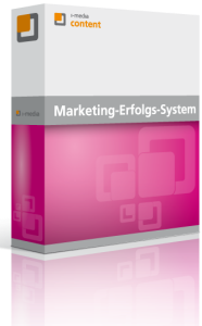 marketing-erfolgs-system