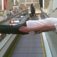 """Es ist der neue Trend aus dem Internet – Planking! Doch was genau ist dieses """"Planken"""" eigentlich, und wo kommt es her? Die Frage, wer das Planking erfunden hat, ist […]"""
