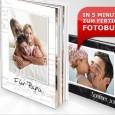 [Trigami-Review] Ich habe nach langer Überlegung mal ein Fotobuch bestellt, als Anbieter habe ich Sparfoto.de ausgesucht. Das coole an Sparfoto.de ist der durchaus einfache Bestellprozess, man bekommt eine Software mit […]