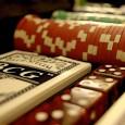 Es gibt ja verschiedene Möglichkeiten um Online Geld zu verdienen, eine gute Möglichkeit ist online Pokern. Natürlich sollte man die Poker Regeln bereits kennen, und hat idealerweiße auch schon ein […]