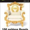 Internethandel.de feiert Jubiläum! In 8 Jahren sind ganze 100 Zeitschriften entstanden, welche Online Händlern oder solchen die es werden wollten geholfen hat. Alleine ist der Weg in die Selbständigkeit sehr […]