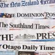 Blog-Marketing ad by hallimash Es gibt eine ganze Menge bekannter Zeitungen welche wir täglich am Kiosk im Supermarkt oder an der Tankstelle kaufen können, wir lesen die Zeitungen um uns […]