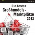 In Deutschland existieren immer mehr Online- Anbieter. Jährlich kommen immer mehr neue dazu, die hoffen, durch das Internet Geld machen zu können. Die E-Commerce-Branche wird immer größer und das war […]