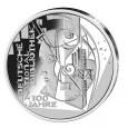 Ich denke, dass sich nicht nur junge Menschen für die Münzensammlung interessieren. Immerhin ist es ein Teil der Vergangenheit von Deutschland. Wer hat zum Beispiel die Münzen der D-Mark- Zeit […]