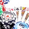 Viele Menschen verbringen liebend gern Zeit beim Poker spielen. Da dieses Spiel so erfolgreich und beliebt ist, gibt es dieses mitlerweile nicht mehr nur in Spielhallen, sondern man kann es […]