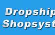 Dropshipping ist für Online-Verkäufer und -Käufer ein sehr angenehmes Geschäft. In folgender Reihenfolge wird das Geschäft getätigt: 1. Kunde bestellt im Shop 2. Kunde bezahlt Ware 3. Verkäufer kassiert die […]