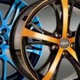 Ein Auto kann einen noch so schönen Lack haben. Es kann teuer sein, aber auch preisgünstig. Doch nützt einem all das, wenn die Reifen nicht zum Rest des Fahrzeuges passen? […]