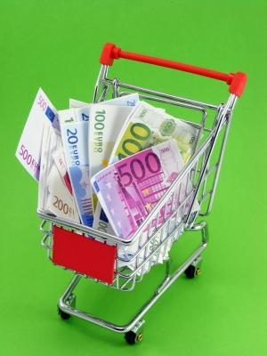 Wie komme ich zu Geld und wer gibt mir Geld? Wie kommt man an geld? | Vexcash®