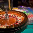 Österreichische Casinospieler sind sehr anspruchsvolle Klientel. Sie wissen ganz genau, wonach sie suchen und was sie brauchen, um beispielsweise nach einem langen Arbeitstag im Casino online abzuschalten und den Alltag […]