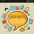 Das Ziel im Bereich E-Commerce ist bei jedem Unternehmer gleich: Die Besucher sind am wichtigsten! Je mehr Besucher die eigene Internetseite hat, desto mehr Umsatz ensteht auch in der Regel....