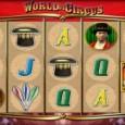 Ein Casino kann so viele verschiedene Spiele anbieten, die jeder volljährige Gast gern nutzen darf. Es gibt enige Casinospiele, die sehr bekannt sind. Dazu zählen unter anderem Black Jack, Poker […]