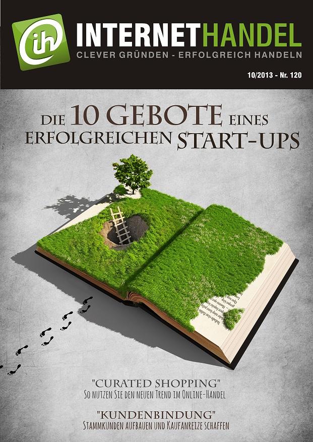 Die-10-Gebote-eines-erfolgreichen-Start-ups
