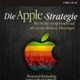 """Das Fachmagazin Internethandel feiert 10-jähriges bestehen! Die Jubiläumsausgabe beinhaltet das Thema """"Die Apple-Strategie"""". Mit inbegriffen ist alles wissenswertes über den Erfolg im Online-Handel-Bereich. Einige Informationen aus dem aktuellen Magazin gibt..."""