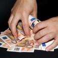 Wer nach Möglichkeiten sucht, mit verhältnismäßigem Risiko Geld zu gewinnen, sollte sich einmal bei der Österreichischen Klassenlotterie umsehen. Hier kann man ganz allein entscheiden, wie viele Losanteile man haben will. […]