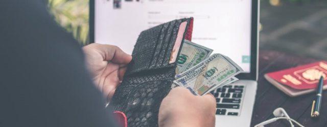 Menschen, die einen typischen 9-bis zu-5-Job haben, erhalten möglicherweise nicht genug Geld, um all Ihre Träumen zu verwirklichen. Glücklicherweise gibt es mehrere alternative Methoden, die man verwenden kann, um […]