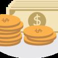 Hast du zurzeit etwas Zeit und möchtest ganz bequem von Zuhause aus etwas Geld dazu verdienen? Nein, wir reden hier nicht von einem unseriösen Angebot bei dem du deine persönlichen […]
