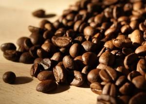 ap_48407_coffeebeans2_2